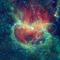 Alpha Centauri A - Cell (Taurus)