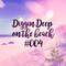 Diggin Deep on the Beach #004 - Lady Duracell