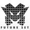 Jeremy Soda - Future Set