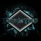 DJ D.KAL-Full Dubstep megamix