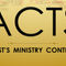 Acts 25:1-27 - THE TRUTH ABOUT JESUS' ENEMIES