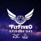 Simon Lee & Alvin - Fly Fm #FlyFiveO 542 (03.06.18)