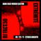 EXTRÉMITÉ - Dark Cold French Electro: Stereo Argento (09/29/17)