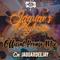 @JaguarDeejay - Jaguars Playhouse Promo Mix