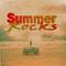The Summer - Volume 2 - AM/FM West Coast Smooth