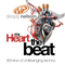 My Heart, The Beat - Deejay Nelson - Live Set