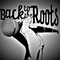 """MeNo4x going """"back to the roots"""" 80`s mix [03/19]"""