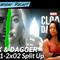 Cloak & Dagger S2E1-E2 Review Split Up - Super Tuesday Recap