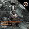 La Cueva Podcast 047 (S.H.M P3ck Festival Set) August´18