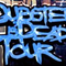 Dubstep is Dead Tour LIVE FROM ST. LOUIS, MO, USA! RASPER, OLDGOLD, SeamzLegit & REZ, KrudKutter
