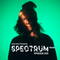 Joris Voorn Presents: Spectrum Radio 205
