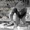No Chair -Soul Lounge Mix-
