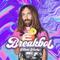 Breakbot set 2018 - Tribute tracks | DJ MACC