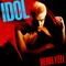 Billy_Idol_Rebel_Yell''''' by pietro cure dark''''''\\\\\\\