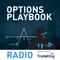 Options Playbook Radio 226: Teachable Moments in Options Trading