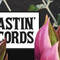 "ROASTIN' RECORDS DJ Set @ ""One Up"" 10-FEB -2017"