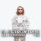 Électronique - 12/02/18 - Radio Nova