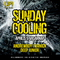 1_Sunday Cooling 2015 aprilis