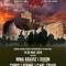 Chris Liebing @ Great Wall Festival 2018