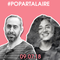 #POPARTALAIRE | 9 JULIO 2018