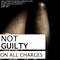 Mott - Not Guilty On All Charges