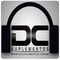 DCS RADIO - SuperTracks 2013 #01