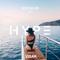 HYPE BOAT CLUB : Boathouse Vol.4