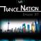 Trance Nation Ep. 317 (20.01.2019)