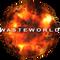 Wasteworld vol.1