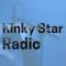 KINKY STAR RADIO // 12-10-2021 //