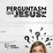 PERGUNTAS QUE JESUS FEZ – Você crê que sou capaz?   Pr. Rodrigo de Lima  03-03