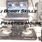 Dj Bobby Skillz - 1st practice house mix with the sb2