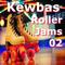 Kewbas Roller Jams 02