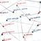 The Jelas - Graphs