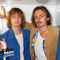 Interview: Lime Cordiale - Robbery