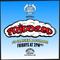 Fridazed w/ Craig Ex & DJ Slippee on Save On Radio: Episode 37