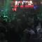 DJ JAMES - CLIMAX SRPEN 2017 - part 2