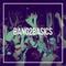 Bang2Basics vol.4