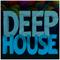Spring 2018 Deep House Bomb