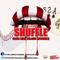 SHUFFLE#009