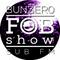 SUB FM - BunZer0 - 02 11 17