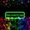 GlitterBeam   The Chatty Gay - 08/04/2021