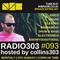 RADIO303 – February 2020 #093