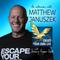 503: How to Escape Your Limits   Matthew Januszek