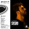 Rota 91 - 16/12/2017 - DJ convidado Rafael Paste