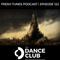 Danceclub 122