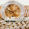 UK BUSS DOWN mixed by DJ Mike Cruz