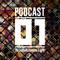 Beats Ramen Life: Podcast 01