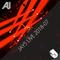 Jay5 Live @ Club AU (2018-07)