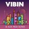 VIBIN - MEJIA MIX